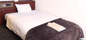 シモンズ高級ベッド
